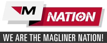 Magliner Nation Logo